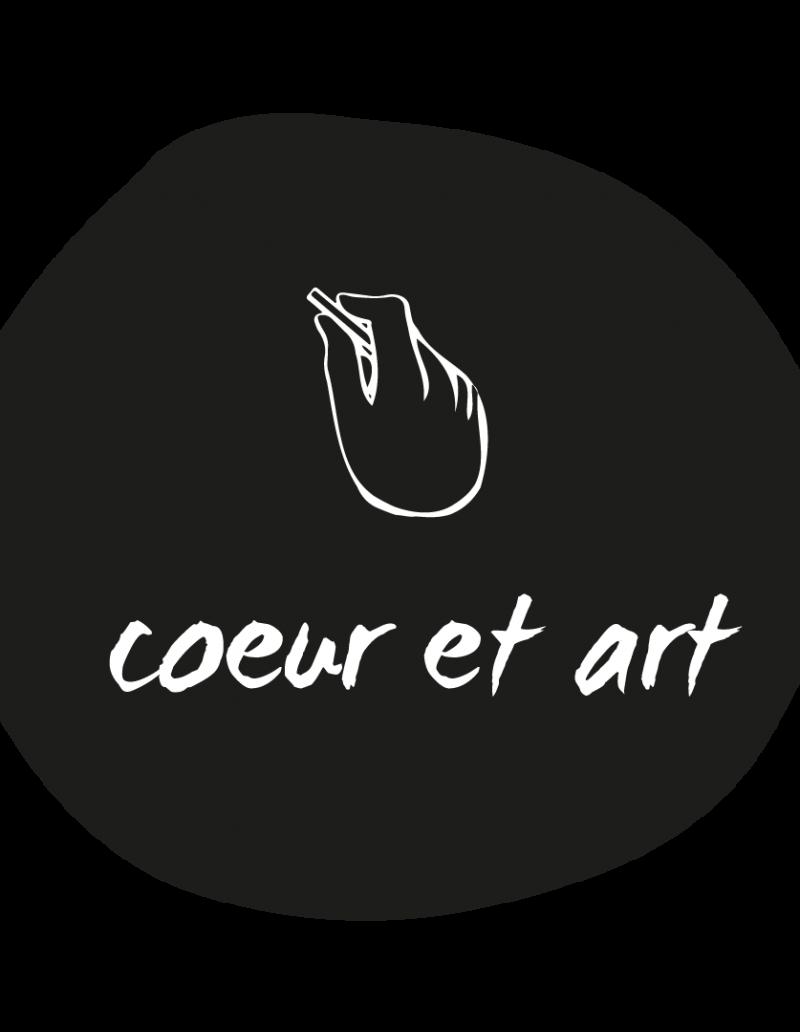 coeur et art