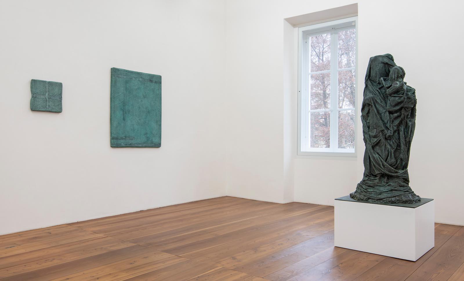 Museum Art.Plus. Stefan Strumbel