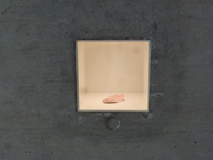 SPECIAL Barfuß bei Monet - Setouchi Triennale auf Naoshima 4