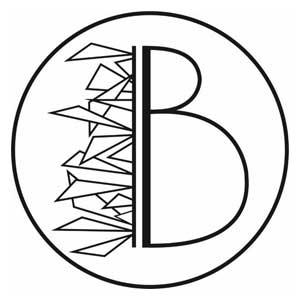 mrsandmrbateman logo