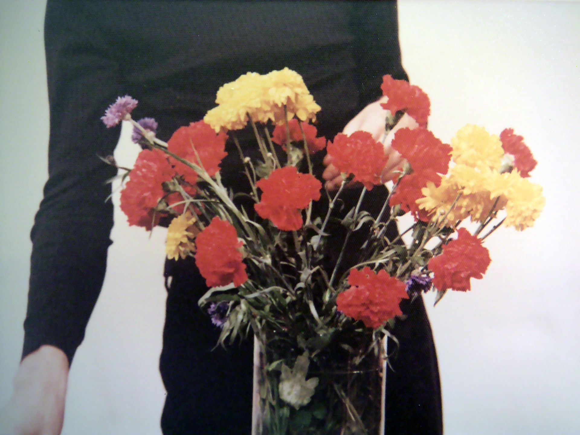 Bas Jan Ader, Primary Time, 1974, Video, Courtesy The Estate of Bas Jan Ader / Mary Sue Ader Andersen & Meliksetian | Briggs, Los Angeles