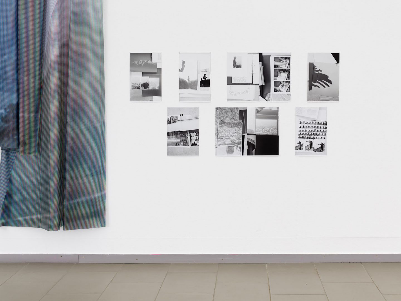 HYDRA: Das Goldrausch Künstlerinnenprojekt 2019 5