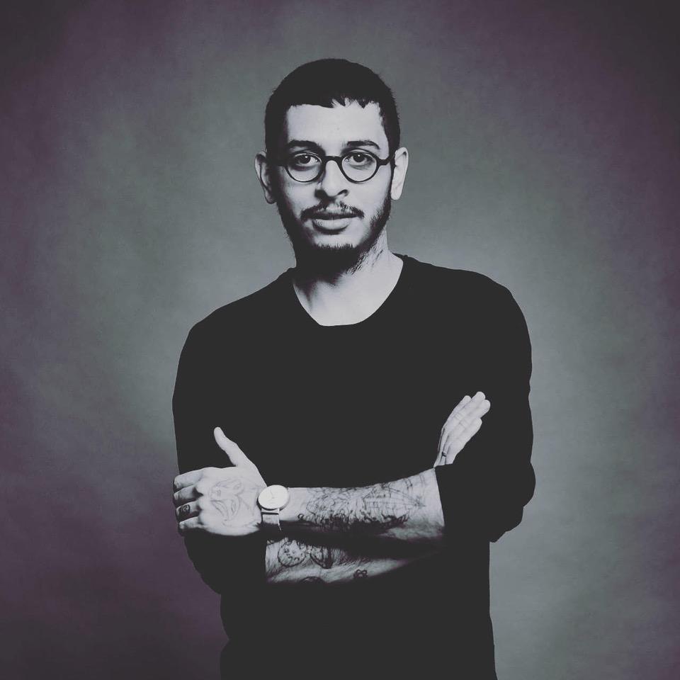 Rafael Rodrigo da Silva 5