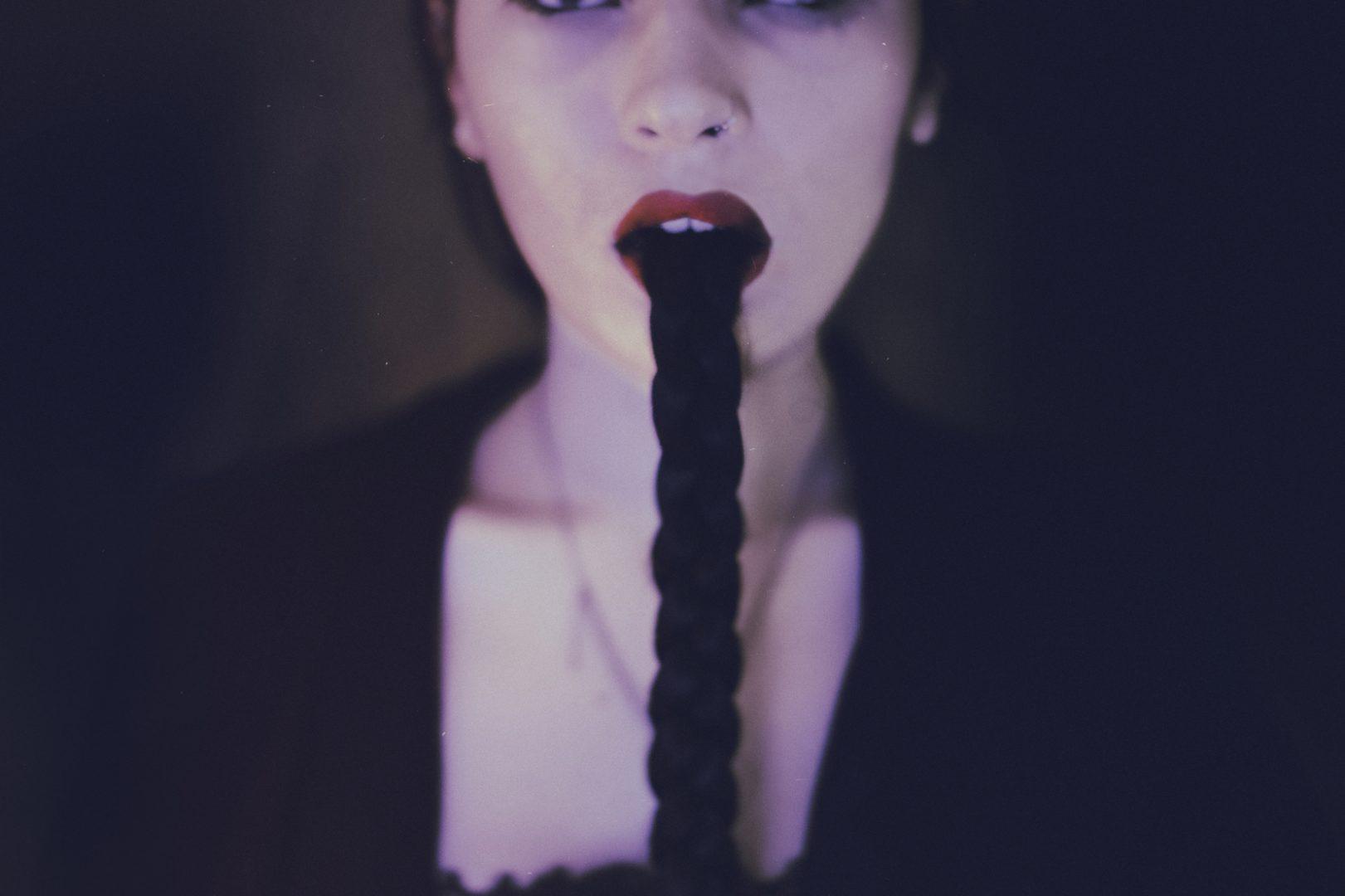 © Lolla Rossi