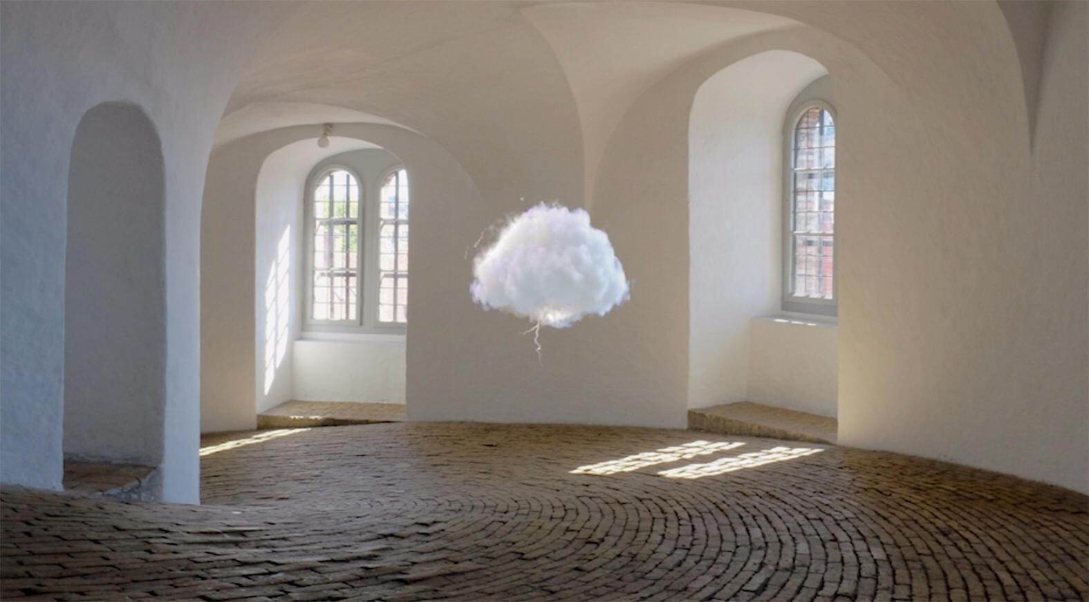 Michelangelo Bastiani  | Mark Hachem Gallery