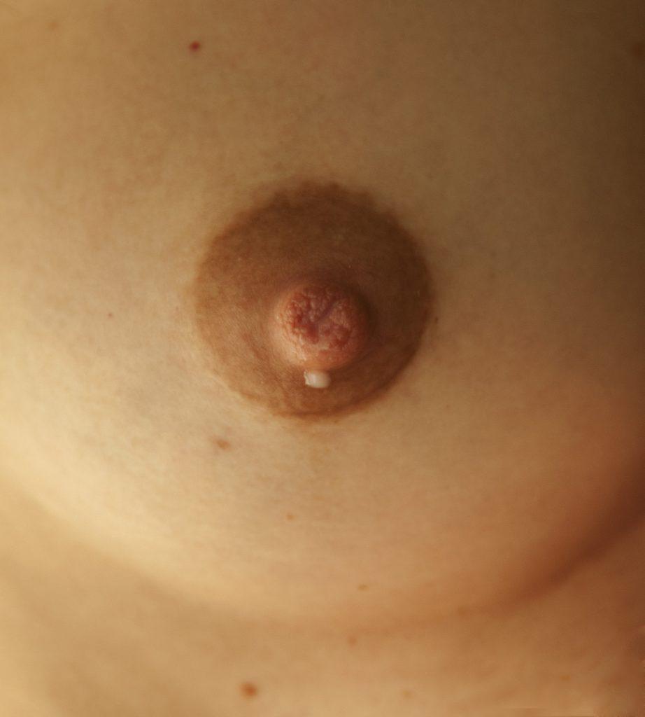 ALINA GROSS: Seduction 'au naturel' 6